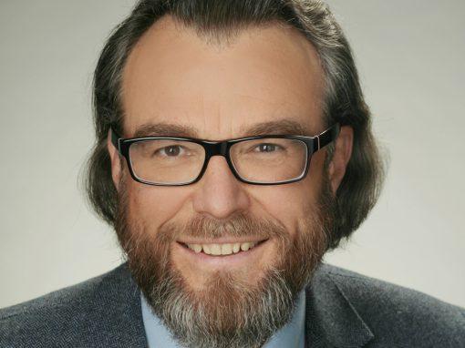 Wolfgang Dolzer SJ