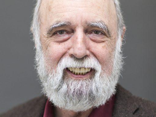 Johannes König SJ